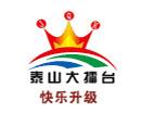 泰山大擂台—快乐升级