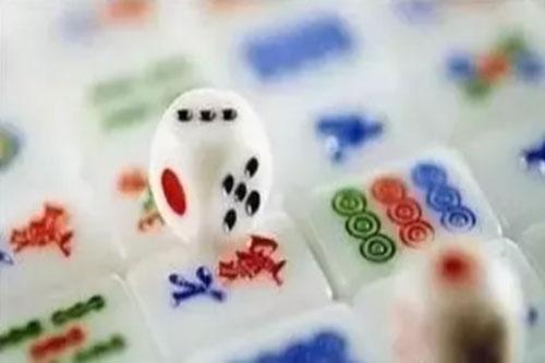 打麻将什么牌最容易赢?