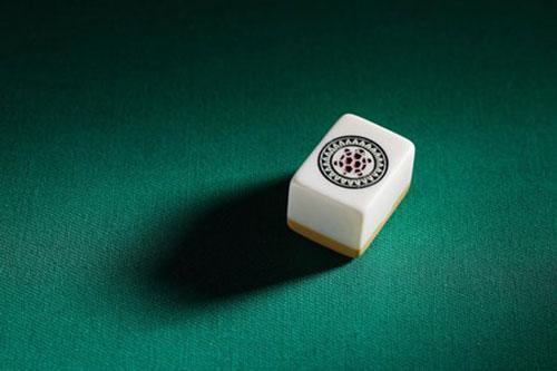 高手打麻將贏牌技巧